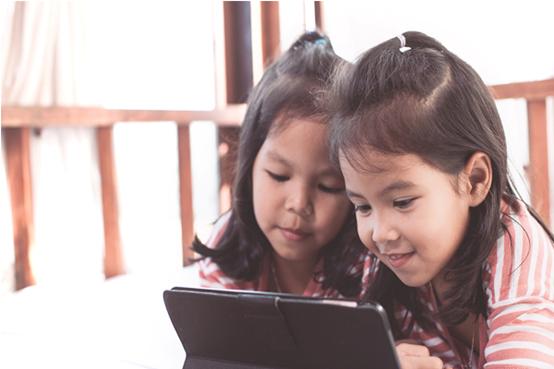 极客晨星:适合孩子们阅读的scratch书籍有哪些?